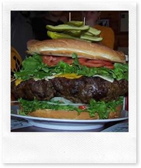 15lb_burgerpg