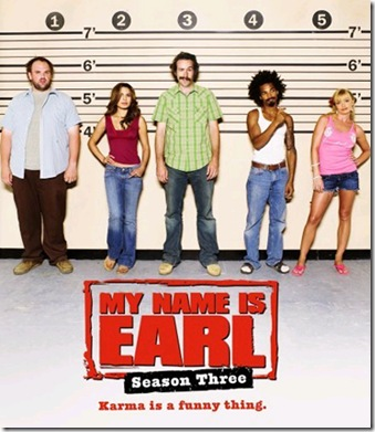 My_name_is_earl