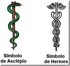 Staff of Hermes