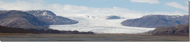 Cropped_Glacier_DSC_0289