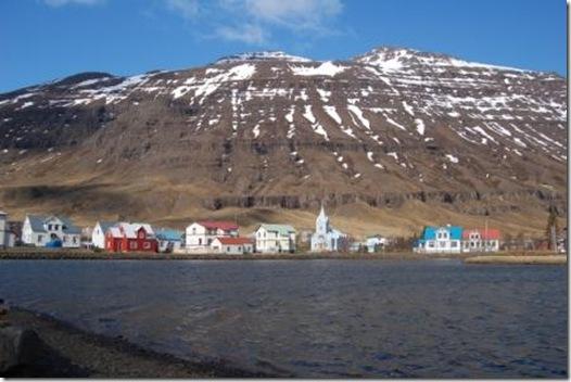 Seyoisfjordur_DSC_0241