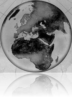 BW-Earth-neg