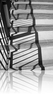 hezekiah's shadow