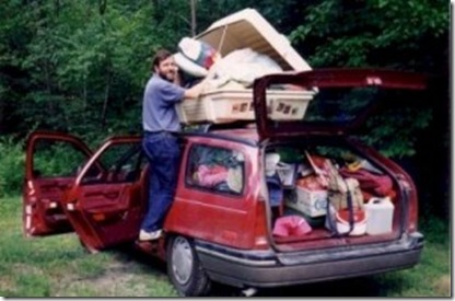 packing-a-car1