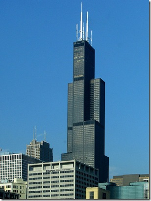 sears_tower