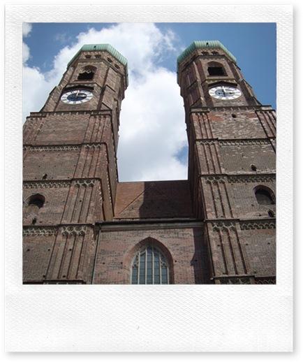 Copy (2) of Munich 2004 -058