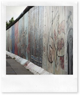 berlin wall_jmc Photos