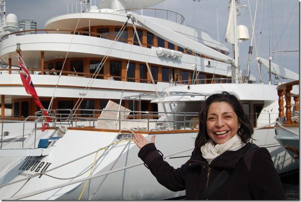 dinghy 2