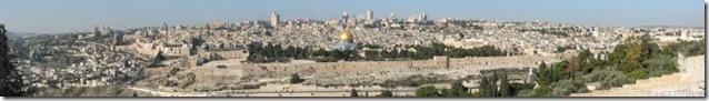 Jerusalem-Pana_small
