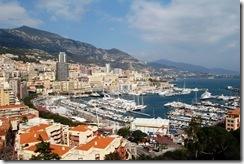 Monaco Postale