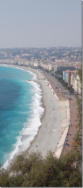 Nice_Coast