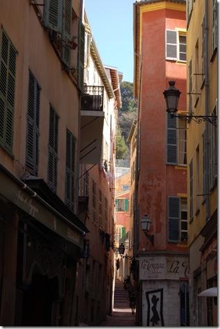 Nice_Street